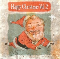"Happy Christmas, Vol. 2 (1999) Track: ""Christmas Day"""
