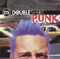 "Double Shot Punk (2000) Track: ""Rock and Roll Girl"""