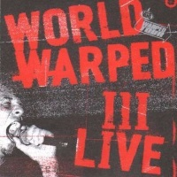 "World Warped III Live! (2000) Track: ""Tomorrow's Another Day (Live)"" (from At The Show)"