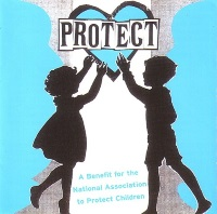 "Protect: A Benefit to the National Association to Protect Children (2005) Track: ""Broken Hearts Disease"""