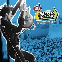 "Vans Warped Tour '05 (2005) Track: ""The Darkest Places"""