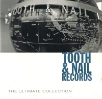 "Tooth & Nail: The Ultimate Collection (2008) Track: ""Chick Magnet"""