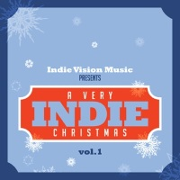 "A Very Indie Christmas Vol. 1 (2008) Track: ""So This Is Christmas?"""