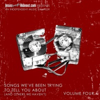 "Songs We've Been Trying To Tell You About, Vol. 4 (2014) Track: ""Let It Happen (Acoustic)"" (from the Acoustic Collection)"