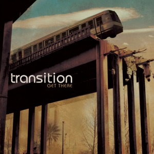 "Transition - Get There (2006) Track: ""Winter"""