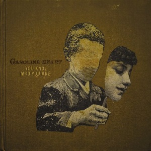"Gasoline Heart - You Know Who You Are (2006) Track: ""Move Along"""