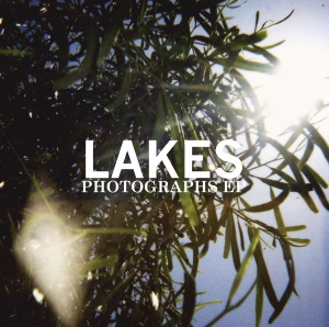 "Lakes - Photographs EP (2006) Track: ""White Flag"""