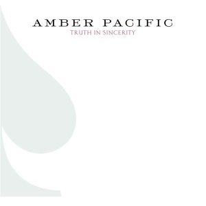 "Amber Pacific - Truth in Sincerity (2007) Track: ""Runaway"""
