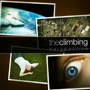 "The Climbing - Perspective (2010) Track: ""Fight Games"""