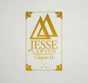 "Jesse Lawson - Chapter II (2014) Tracks: ""Finding My Way"" & ""Calm Before the Storm"" (vocals), ""Clear & Loud"" (guitar)"