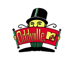 "MTV's Oddville (TV) (5/6/1997) Featuring: ""Chick Magnet"" (live)"