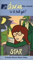 "Daria: Is It Fall Yet? (TV Movie) (2000) Featuring: ""Responsibility"""