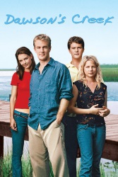 "Dawson's Creek (TV) (2002) Featuring: ""Move To Bremerton"""