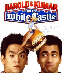 "Harold & Kumar Go To White Castle (Movie) (2004) Featuring: ""Chick Magnet"""