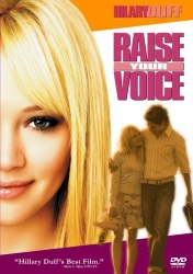 "Raise Your Voice (Movie) (2004) Featuring: ""Play It Loud"""