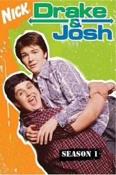 "Drake & John (TV) (2005) Featuring: ""Responsibility"""