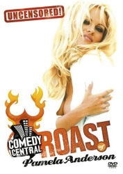 "Comedy Central Roast Of Pamela Anderson (TV) (2005) Featuring: ""Wrecking Hotel Rooms"""