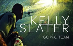 "Searching For Slater (Film) (2012) Featuring: ""The Theme Fiasco"" (GoPro film)"