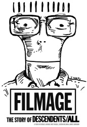 Filmage: The Story of Descendents/All (Film) (2013) Featuring: Interview