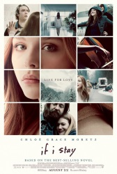 "If I Stay (Movie) (2014) Featuring: ""Auld Lang Syne"""