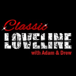Loveline (Radio) (1/27/2000, 9/26/2000, 5/19/2005 & 7/25/2007) Featuring: Interviews