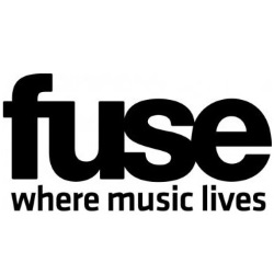 "Fuse TV (TV) (2/5/2004) Featuring: ""Everything Sucks"" & ""Quit Your Life"" (live)"