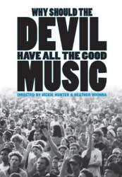 "Why Should The Devil Have All The Good Music (Film) (2004) Featuring: ""Party, My House, Be There"" (live)"