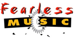 "Fearless Music (TV) (2007) Featuring: ""Shut It Down"" & ""Secret Weapon"" (live)"