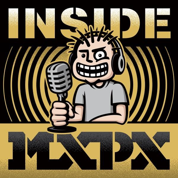 InsideMxPxPodcast-1-sm.jpg