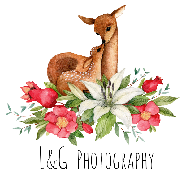 L&G Photography | Professional Family, Newborn, Child photographer in Greenwich