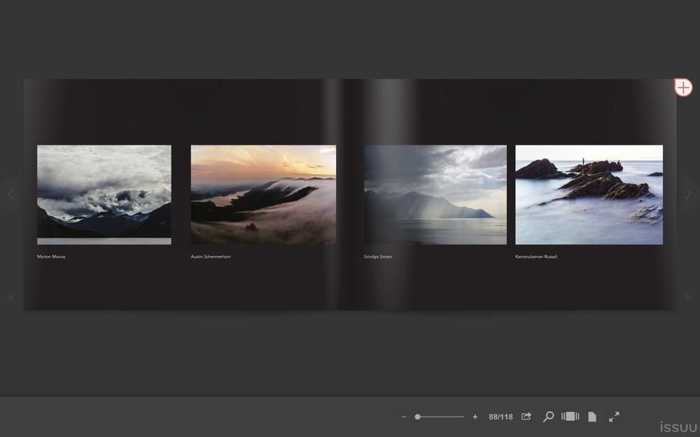 A képre kattintva tudjátok megnézni az összes képet. Az enyémet a 88. oldalon.