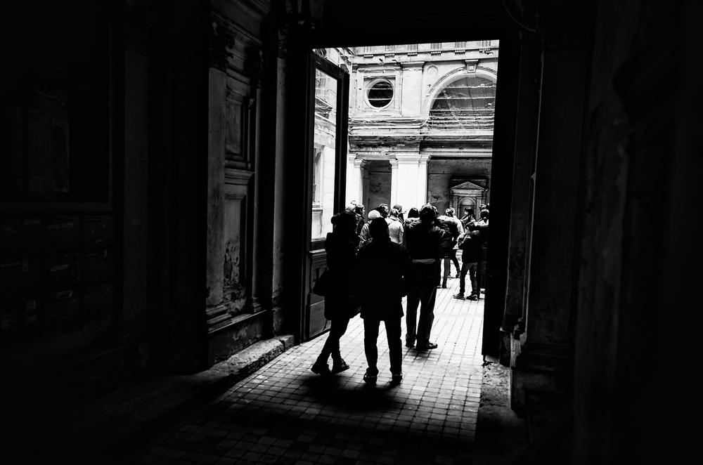 MM_Beyond_Budapest_Mágnásügyeken innen-3.jpg