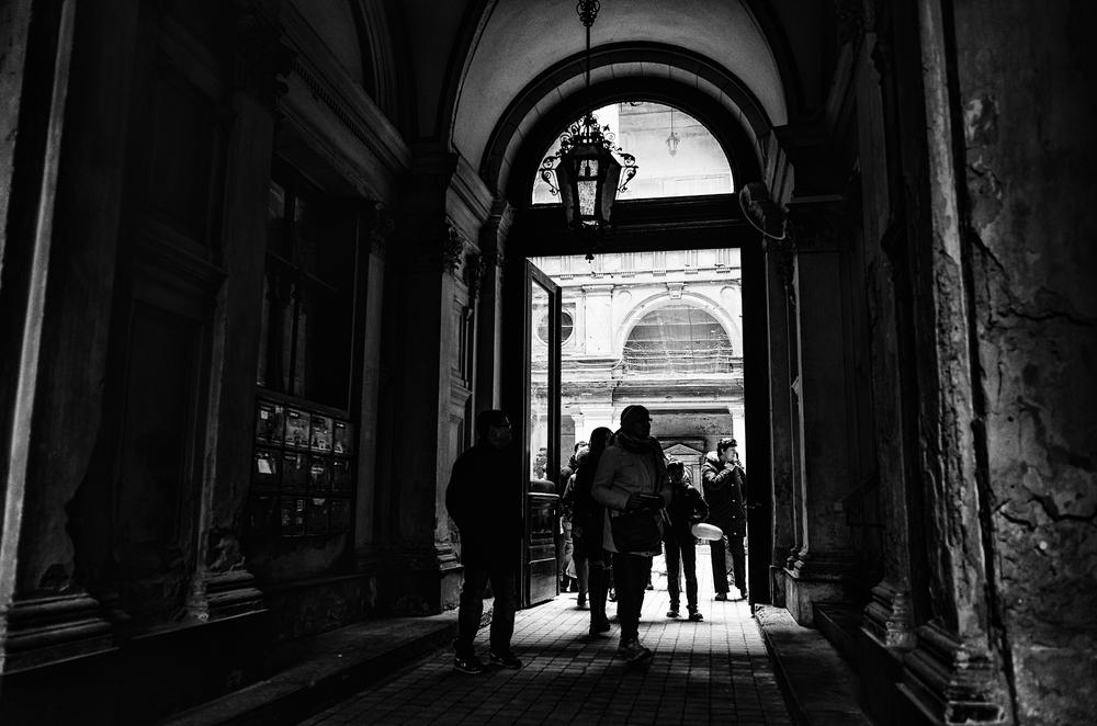 MM_Beyond_Budapest_Mágnásügyeken innen-4.jpg