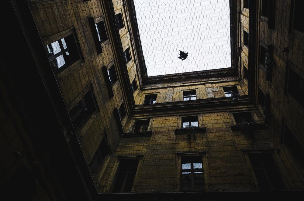 MM_Beyond_Budapest_Mágnásügyeken innen-6.jpg