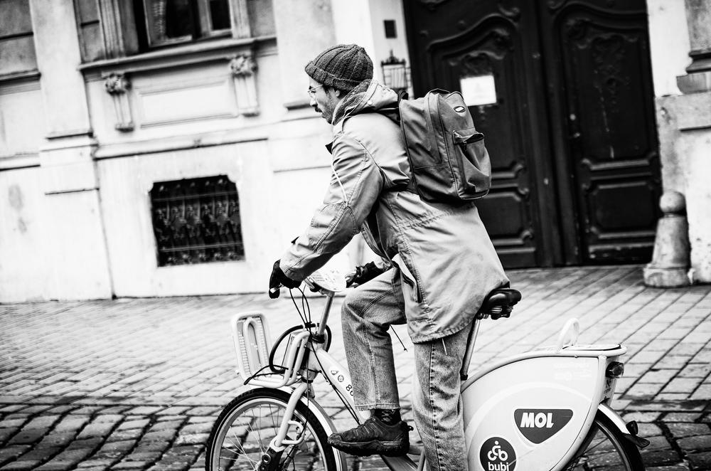 MM_Beyond_Budapest_Mágnásügyeken innen-8.jpg