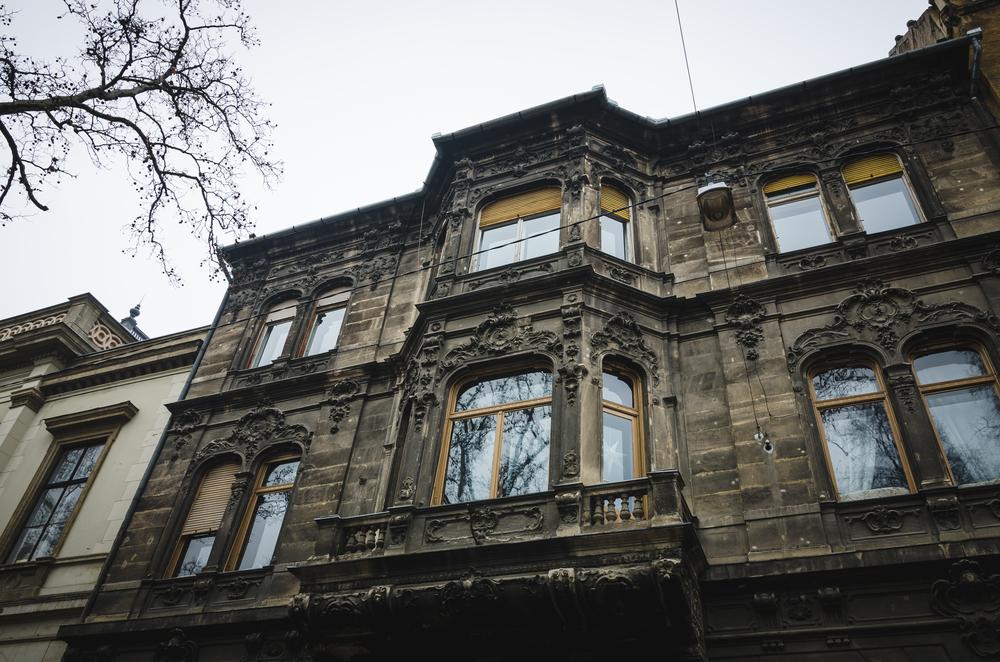 MM_Beyond_Budapest_Mágnásügyeken innen-14.jpg