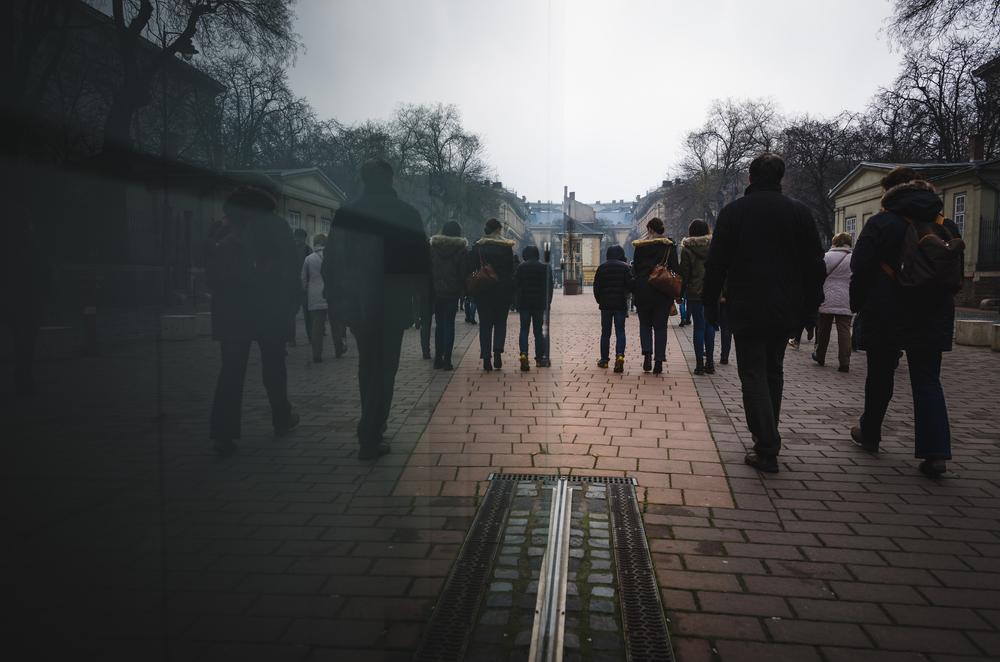 MM_Beyond_Budapest_Mágnásügyeken innen-17.jpg