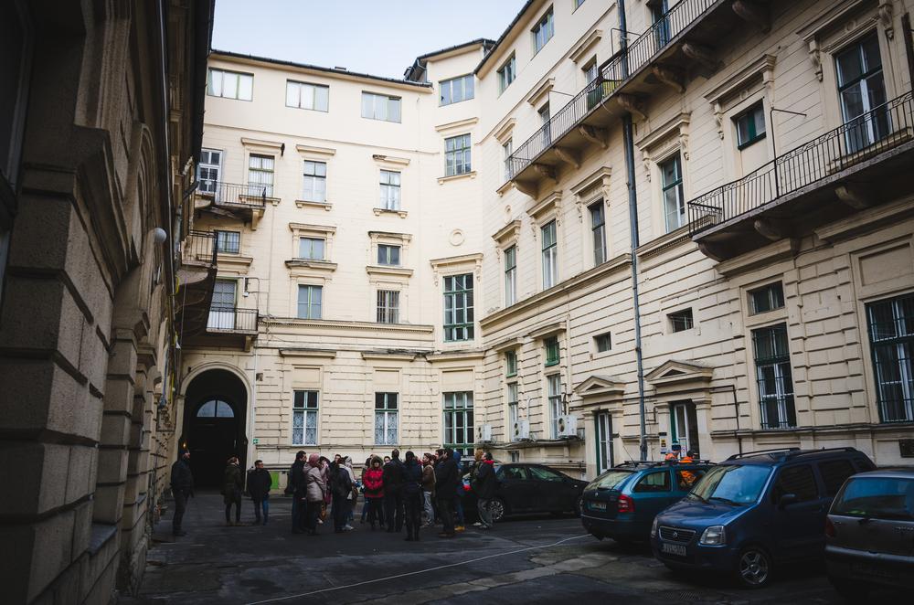 MM_Beyond_Budapest_Mágnásügyeken innen-18.jpg