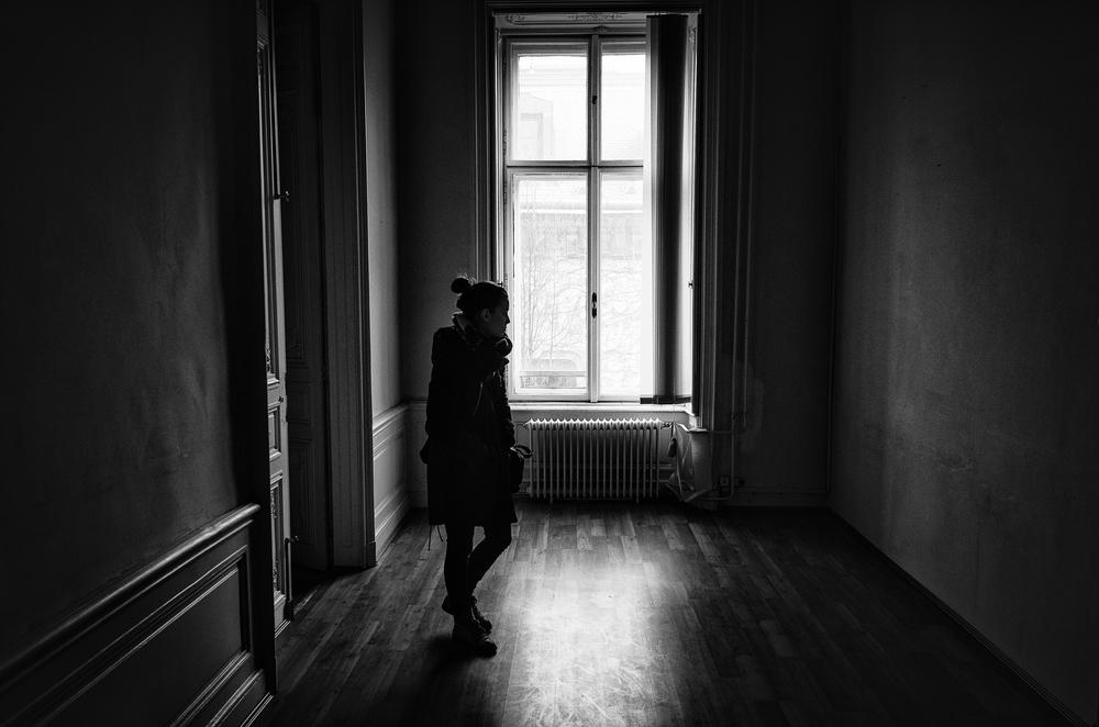 MM_Beyond_Budapest_Mágnásügyeken innen-20.jpg