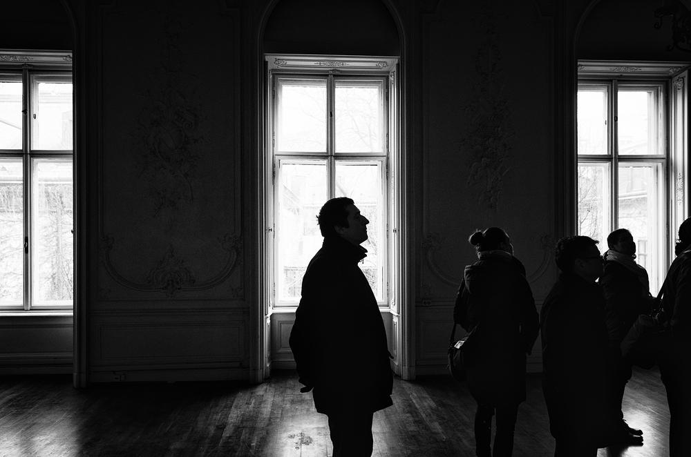 MM_Beyond_Budapest_Mágnásügyeken innen-21.jpg