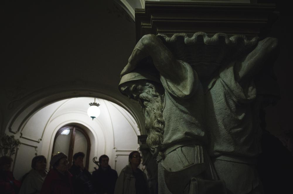 MM_Beyond_Budapest_Mágnásügyeken innen-31.jpg