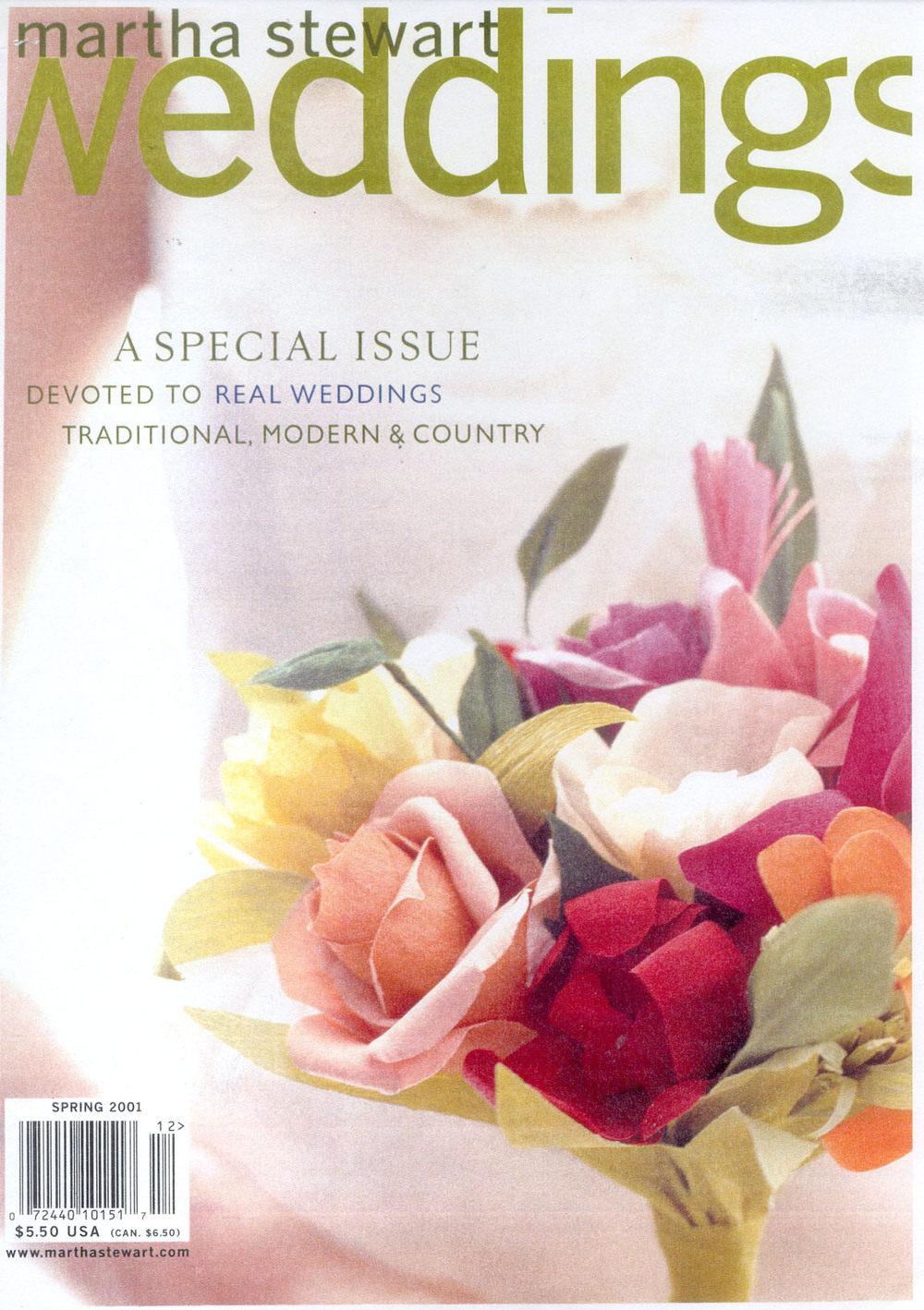 press martha stewart weddings.jpg