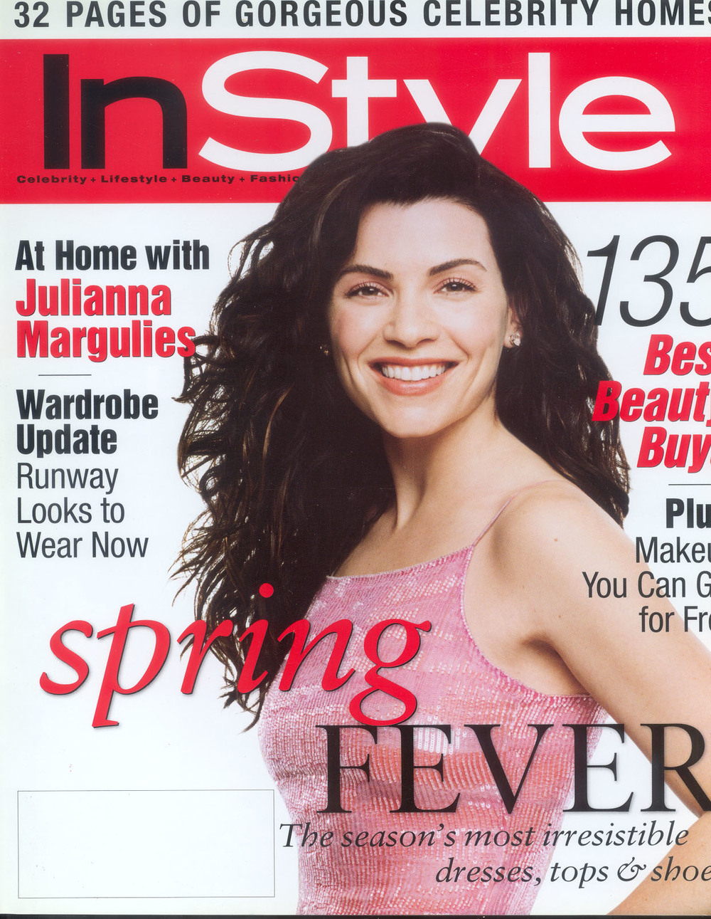 press instyle Juliana margulies.jpg
