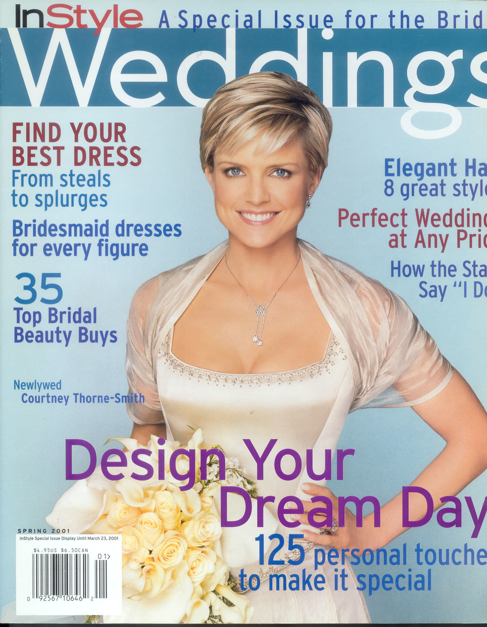 instyle weddings cover.jpg
