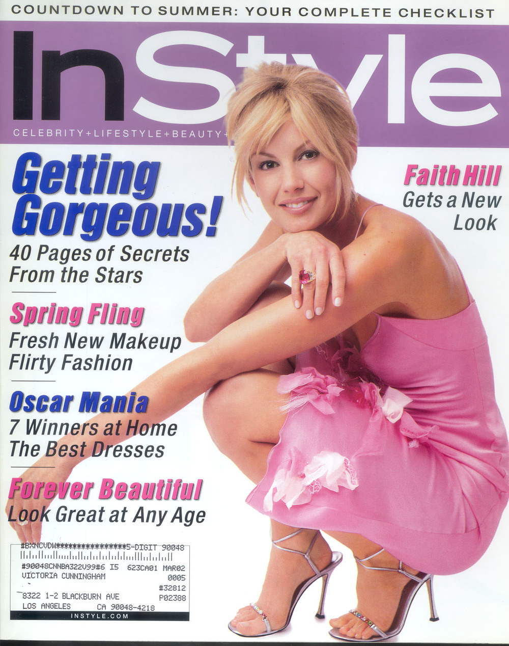 instyle cover faith hill.jpg