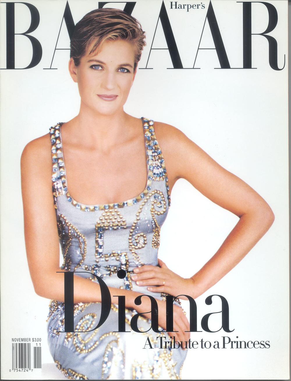 Bazaar Diana.jpg