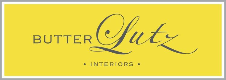Butter Lutz Interiors