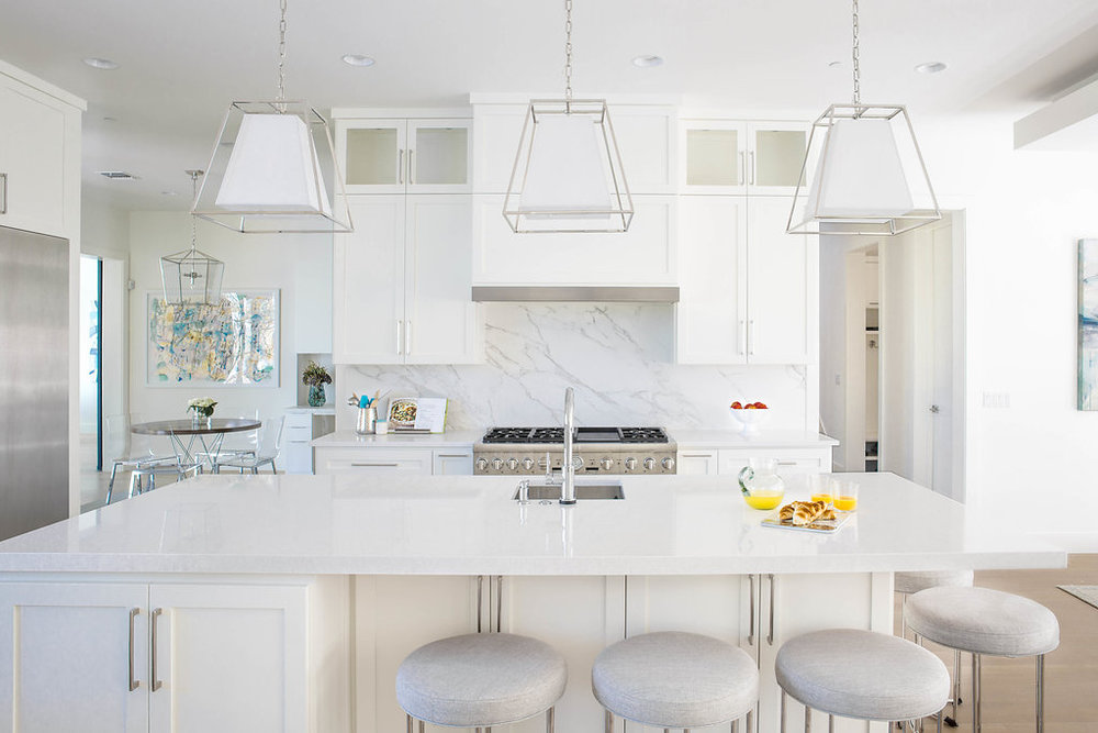 ButterLutz_ReagenTaylor_AquaVerde(39).jpg & Butter Lutz Interiors - Interior Designer - Austin Texas - Interior ...