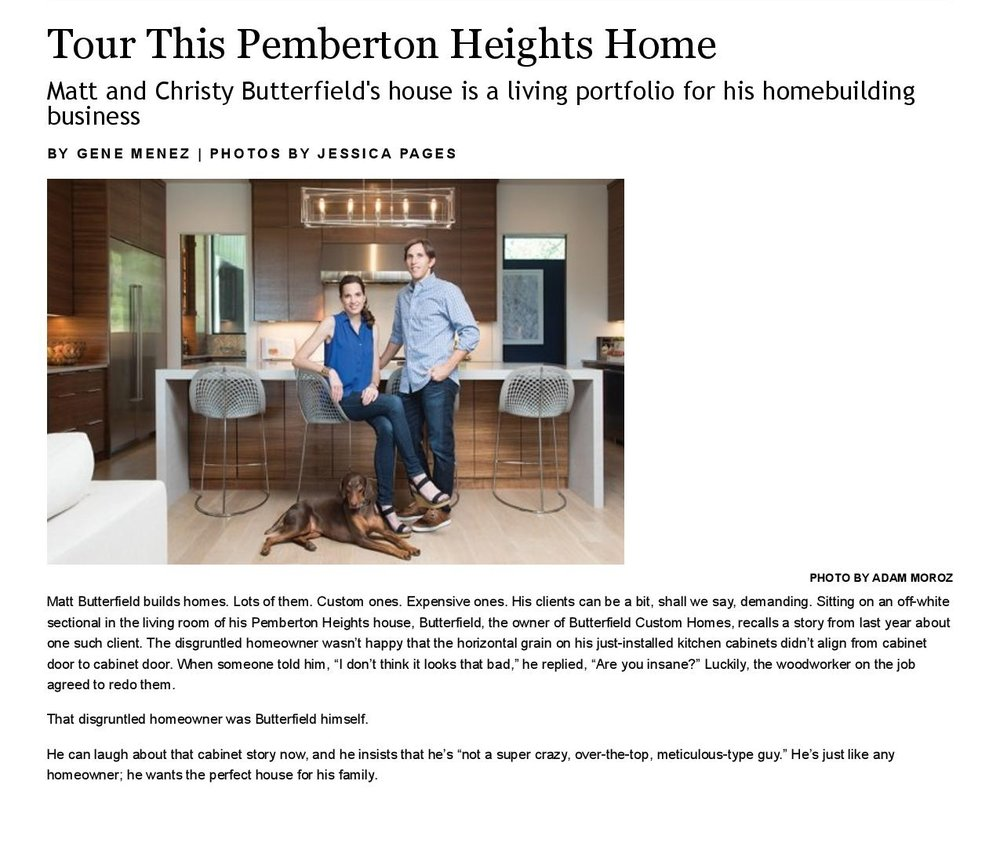 | Tour This Pemberton Heights Home-page-001.jpg