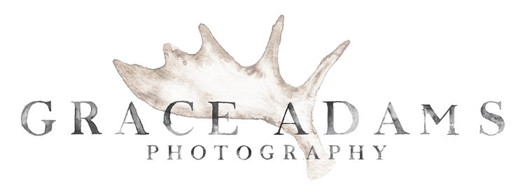 Grace Adams Photography